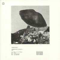 404 - S/T : 12inch