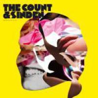 THE COUNT & SINDEN - Hardcore Girls EP : 12inch