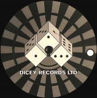 JAZZCONDUCTOR - Showcase EP : 12inch