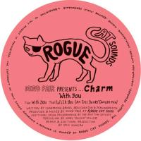 MIND FAIR PRES CHARM - With You : 12inch