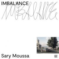 SARY MOUSSA - Imbalance : OTHER PEOPLE (US)