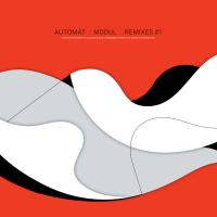 AUTOMAT - Modul Remixes #1 : COMPOST (GER)
