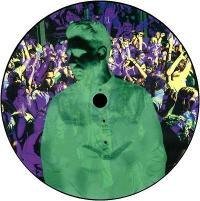 ENZO SIRAGUSA - The Lost Dubs EP : FUSE (UK)