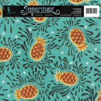 SUPERMAX - Lovemachine : PINEAPPLE RECORDS (UK) : 12inch