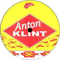 ANTON KLINT - Gitts : INTERNASJONAL (NOR)