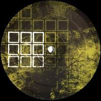 CLOAKS - Junk / R.F.I.D : 12inch