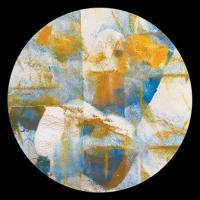 HARRY WOLFMAN - Always 3 Ep : DIRT CREW (GER)