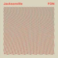 JACKSONVILLE - FON : 12inch