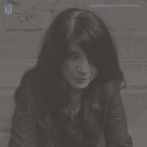 GOLEM MECANIQUE - Nona, Decima et Morta : LP