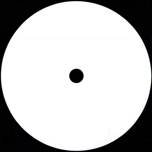 CESSMAN - WHITECESS002 : 12inch