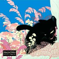 MAURICE FULTON - Earth EP : 12inch