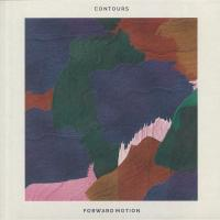 CONTOURS - Forward Motion : 12inch