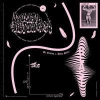 DJ GASTON & BABA STILTZ - Blast : 12inch