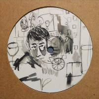 BOX 5IVE / KEPPEL / HENRY GREENLEAF / FORMANT - Various EP (Part 2) : WELL STREET (UK)