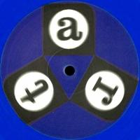 CIRCLES & ELLIPSES - Opala / Impala EP : APPLIED RHYTHMIC TECHNOLOGY (UK)