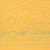 WILLIAM EATON - MUSIC BY WILLIAM EATON : LP