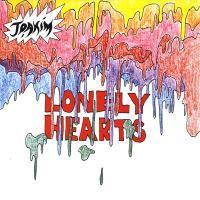JOAKIM - Lonely Hearts : 12inch