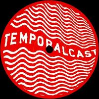 ESCAPE ARTIST - Metamorphosis Ep : TEMPORAL CAST <wbr>(AUS)