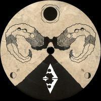 VON D - Obstacles EP : ARTIKAL MUSIC (UK)