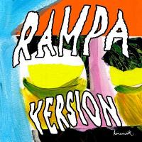 RAMPA - Version : 12inch