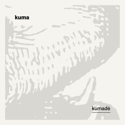 KUMA - Kumadé : ROCAFORT (SPA)