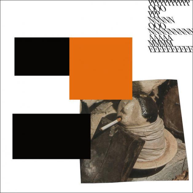 POPNONAME - Horizons : 2LP