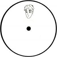 BELL TOWERS - Want You (Need You) Remixed : 12inch