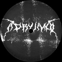 ADRYIANO - Want U 2 Feel : SHALL NOT FADE (UK)