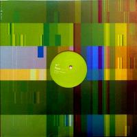 FUMIYA TANAKA / INDOPEPSYCHICS - Faze / Escape Remix : 12inch