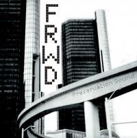 VARIOUS - Forward : PRESERVATION SOUND <wbr>(UK)