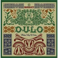 DULO - Million Way Of Listen : CD