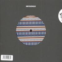 MULATU ASTATKE feat. FRANK HOLDER / TESHOME METEKU - Assiyo Bellema / Hasabe : 7inch