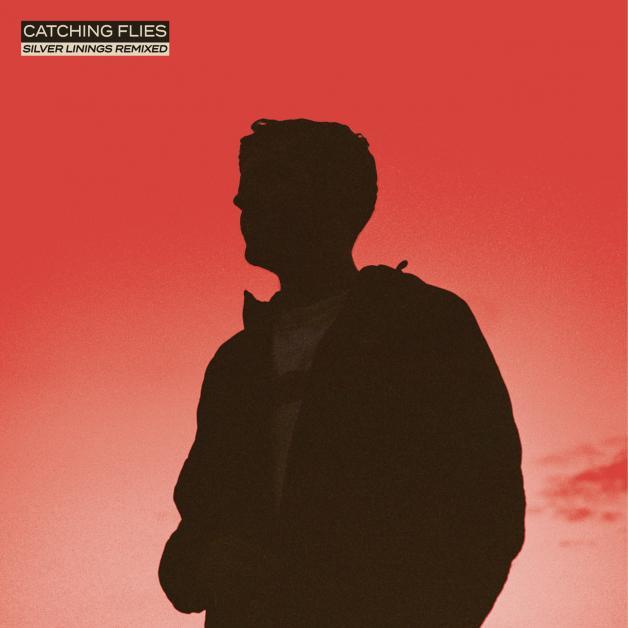 CATCHING FLIES - Silver Linings Remixed : INDIGO SOUL (UK)