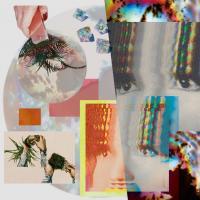 Gr○un土 - Energemizmix : CD