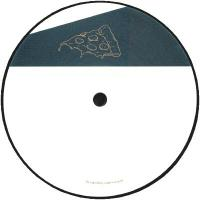 VARIOUS ARTISTS - Jacques Renault Remixes : 12inch