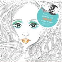 MASAHIKO SATOH - Kayobi No Onna : LP