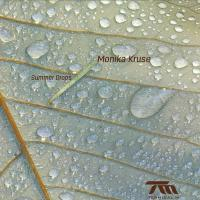 MONIKA KRUSE - Summer Drops : 12inch