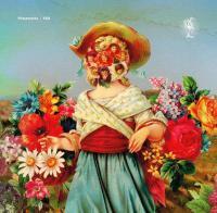 VARIOUS - PHASEWORKS - RGB : CD