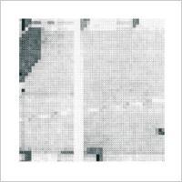 INTEXT - Fount : CD