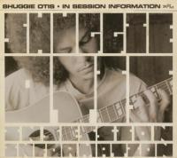 SHUGGIE OTIS - In Session Information : RPM <wbr>(UK)