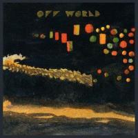 OFF WORLD - 2 : CONSTELLATION (Canada)