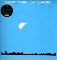 SANDRO PERRI - Soft Landing : CONSTELLATION (CAN)