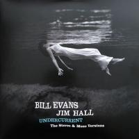 BILL EVANS & JIM HALL - Undercurrent : DOL (ITA)