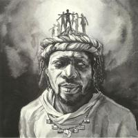 MOWGAN - Soya : MOW RECORDS (GER)