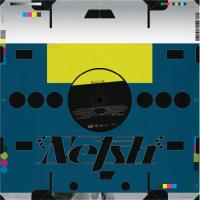 NETSH - Cyberbass Transmission : 12inch