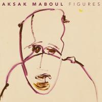 AKSAK MABOUL - Figures : 2CD