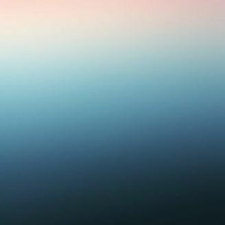 NIGHT SEA - Still : 2LP