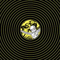KAKOFONICO - Vox In My Head : Mad On The Moon (ITA)
