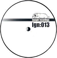 n_t0030552MUSICLOVELIFE - Aphromash : LOUNGIN <wbr>(UK)