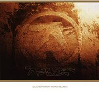 APHEX TWIN - Selected Ambient Works 2 : CD